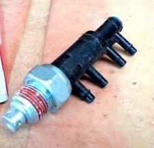 Ported Vacuum Switch FORD E100 E150 E250 E350 F100 F250 F350 MUSTANG MERCURY