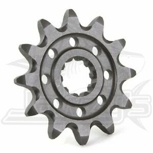 ProX 12 Tooth Front Sprocket 07.FS43004-12
