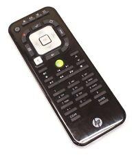 HP 464959002 Remote Control
