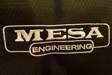 Mesa/Boogie Padded 2x10 Powerhouse Bass Cab Amplifier SlipCover 091211 24x20x15