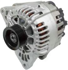 KIA GRAND CARNIVAL 3.5L AUTO 2010-2014 GENUINE BRAND NEW ALTERNATOR