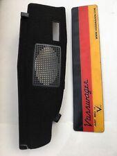 Vw golf gti MK2 3DR 5DR sols recouverts de haut-parleur support d'étagère hanger .8V.16V. chauffeur gtd