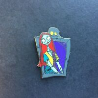 Tim Burton's The Nightmare Before Christmas Sally Only Disney Pin 80040