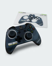 KontrolFreek Shield Call of Duty Infinite Warfare for XBox One Controllers