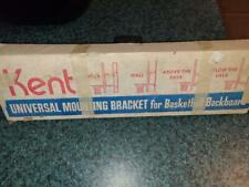 Kent Universal Mounting Bracket For Basketball Backboard