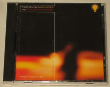 BLANK & JONES - CD - THE LOGIC OF PLEASURE