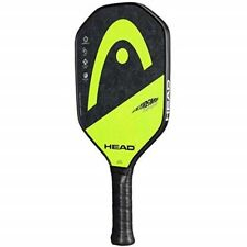 HEAD Extreme Tour Pickleball Paddle 226509 Yellow -