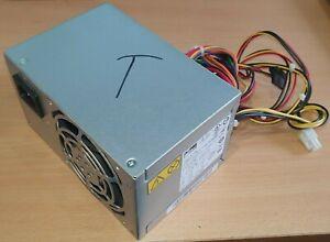 Lenovo ThinkCentre Edge Tower 180W Power Supply Unit Ac Bel PC8061 54Y8847 EL2G