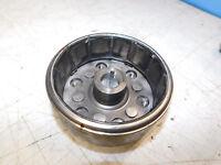 honda trx300ex 300ex alternator rotor magneto flywheel 1993 1994 1995 1996 1998