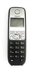 Siemens Gigaset A400H A400 A400A Cordless Phone Additional Handset