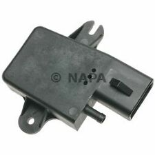 Manifold Absolute Pressure Sensor-Windsor NAPA/MILEAGE PLUS FUEL-MPF 319002