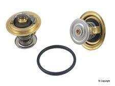 Engine Coolant Thermostat-Wahler WD EXPRESS fits 05-07 VW Jetta 1.9L-L4