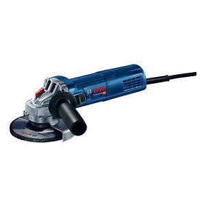 Bosch Professional GWS 9-125 S Elektrischer Winkelschleifer Schleifgerät