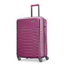 Samsonite Spettro Medium Spinner - Luggage