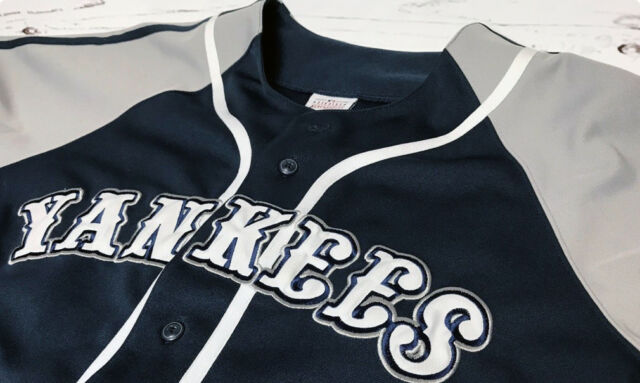 MLB Fan T-Shirts
