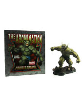 Bowen Designs Abomination Statue Faux Bronze Edition Marvel Sample 287/300 New