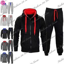 Unbranded Fitness Sweatshirts, Fleeces & Hoodies for Men