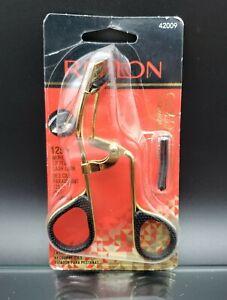 Revlon Gold Series  Lash Curler(42009)
