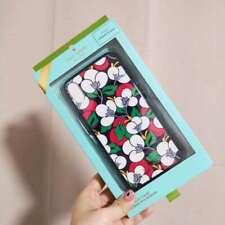 NIB Kate Spade New York Breezy Floral iPhone XS Max  Case WIRU1110 $45