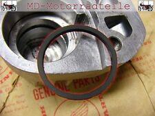 Honda CB 750 four k0-k6 Joint d'étanchéité pour pistons seal, piston 45108-300-003