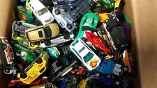 Loose Hot Wheels Random Lot Of 50 Cars. Bulk Grab Bag. Cars Trucks Vans SUV's +