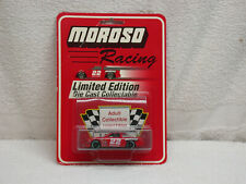 1990 Moroso Racing NASCAR Limited Edition - #22 ROB MOROSO - Moroso Oldsmobile