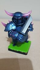 PEKKA Figure Clash Of Clans / Clash Royale Supercell Extremely Rare