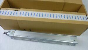 Festo DNC-40-350-PPV  163350 pmax. 12bar Normzylinder - Neu