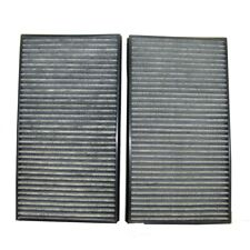 ACDelco A3612C Professional Air Filter