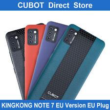 Unlocked CUBOT Note 7 Smartphone 5.5