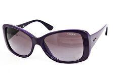 VOGUE Occhiali da Sole/Sunglasses vo2843-s 2277/8h 56 [] 16 135 2n // 384 (14)