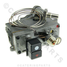 710 Minisit 0.710.754 Termostato 110-190c válvula de gas 0710754 Junior Series Freidora