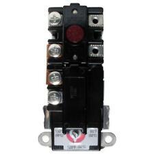 Everbilt Thermostat-Single Element 120 Volt TOD Type 1000-042-081
