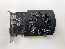 HP Nvidia GTX 1060 3GB Graphics Card MiniITX | VR READY! (2-3 Day Shipping)