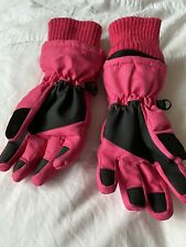 Childrens Gloves age 4/5 Years