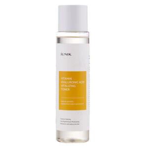 [iUNIK] Vitamin Hyaluronic Acid Vitalizing Toner 200ml