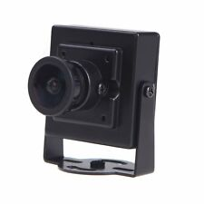 "BT 700TVL Mini FPV Camera with 1/3""SONY Super HAD CCD II CCTV FPV Camera 2.1mm"