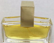 5ml  PRIVATE COLLECTION  By ESTEE LAUDER - 5ml Pure Fragrance Sample EDP