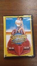 corvette summer dvd movie