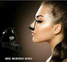 High Quality Nose Up Shaping Shaper Lifting Bridge Straightening Beauty Noseclip