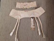Marks and Spencer Women's Suspender Belts