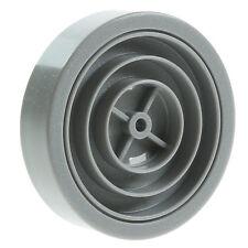 originale Dyson ricambio aspirapolvere ruota Posteriore DC05 grigio 900536-01