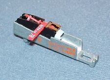 Astatic 1254D for V-m 45163-1 Turntable Record Needle Cartridge