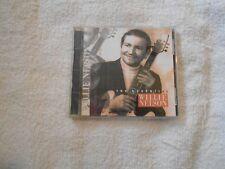 Floyd Cramer : The Essential Floyd Cramer CD (1996)