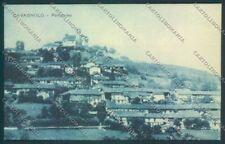 Torino Cavagnolo cartolina ZT0652