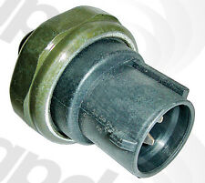 Global Parts Distributors 1711477 Air Conditioning Switch