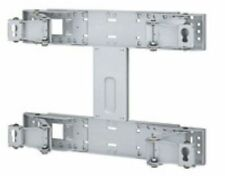 "Samsung Wall Bracket - To Suit 42, 46, 57, 63"" LCD/Plasma"