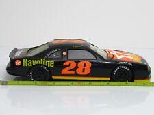 Revell #28 Havoline Ford Thunderbird ~ Davey Allison ~ 1:24 scale