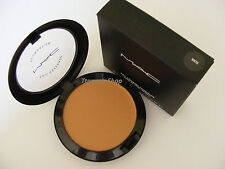 MAC PRO Full Coverage Foundation NW30 100% Authentic