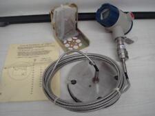 Honeywell ST3000 Smart Pressure 275 PSI Transmitter  STR94G-11A-1D0     (A4C)